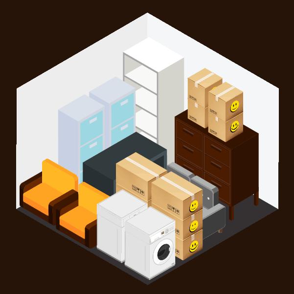 10x10 storage units lubbock tx