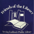 friends of the library self storage lubbock