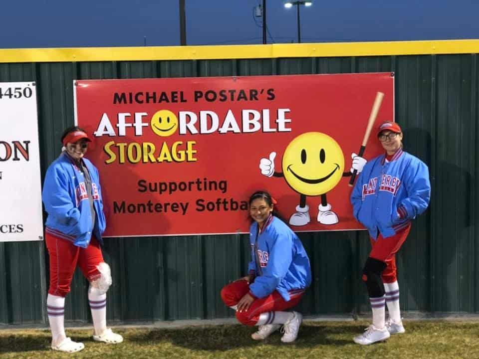 michael postar affordable storage lubbock monteray softball
