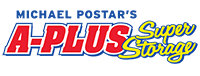 A-Plus Logo 200x76